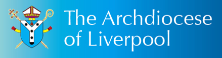 Image result for images of liverpool Archdiocese