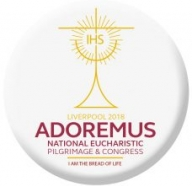 Image result for adoremus