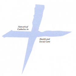 Network of Catholics in Health and Social Care