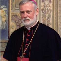 1782242637_ArchbishopGallagher04.jpg